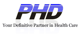 PHD – Philippine Hospital Projects Development Corp – Health Care Facility Planning, Consulting and Management PHD is Philippine's premiere hospital development, medical facilities planning & biomedical equipment maintenance services